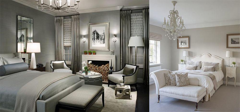 Grey-shades-Bedroom-design-2018-bedroom-trends-2018 ...