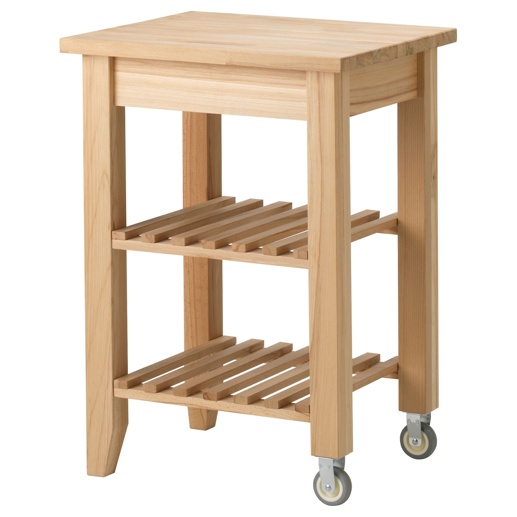 bekv m servierwagen buche ikea list ikea bekvam ikea trolley und ikea solid wood. Black Bedroom Furniture Sets. Home Design Ideas