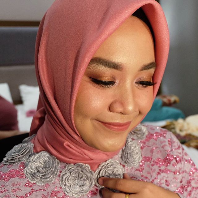 Pin Oleh Makeuplaris Di Wisuda Make Up Wisuda Wisuda Sma