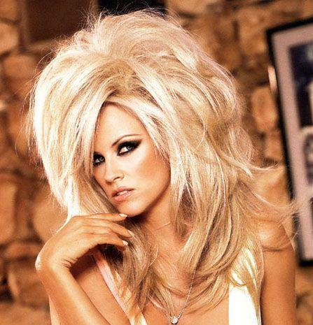 Peachy Image Result For Big Teased Hair Big Blonde Hair Teased Hair Schematic Wiring Diagrams Amerangerunnerswayorg