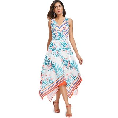 [11+] Handkerchief Dresses For Sale
