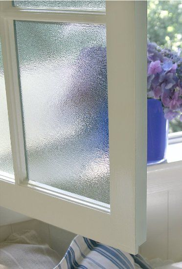Decorative Window Film This Would Also Look Great On A Shower Door Decorative Window Film Window Film Window Film Privacy