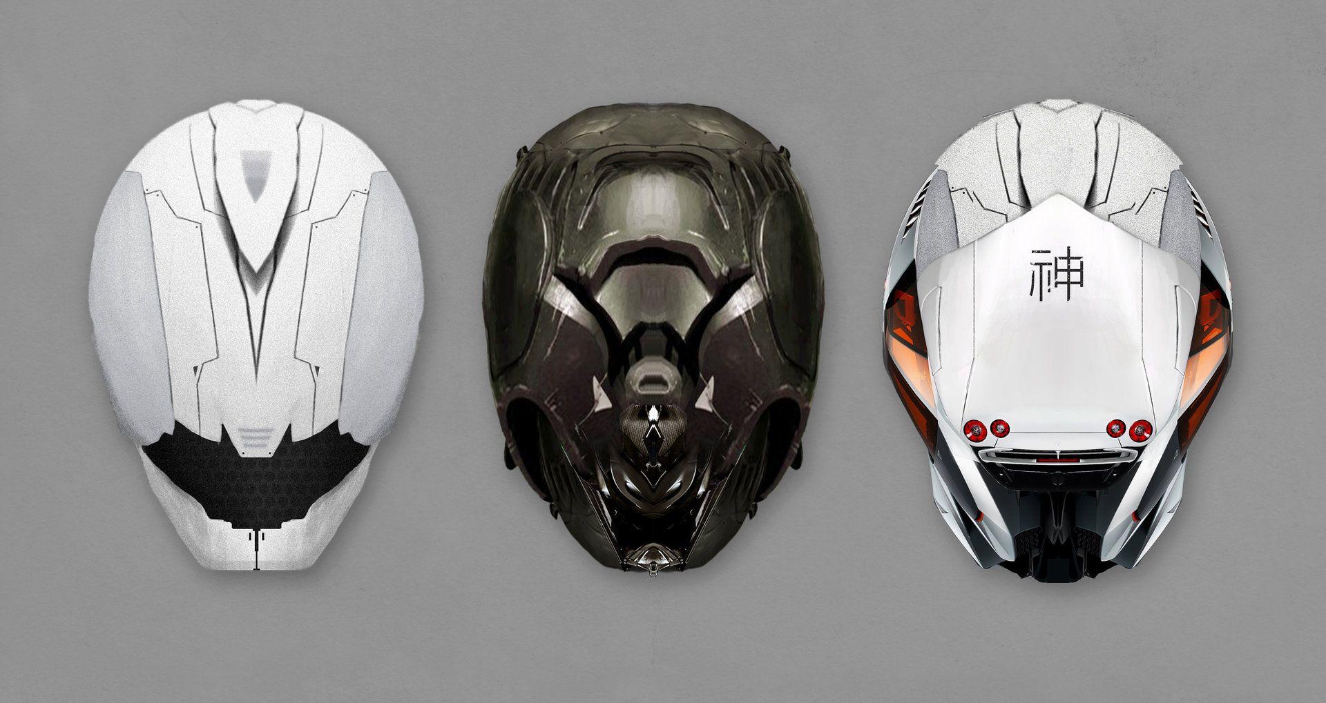 https://cdnb1.artstation.com/p/assets/images/images/000/567/185/large/mark-chang-0322-helmet.jpg?1427008795