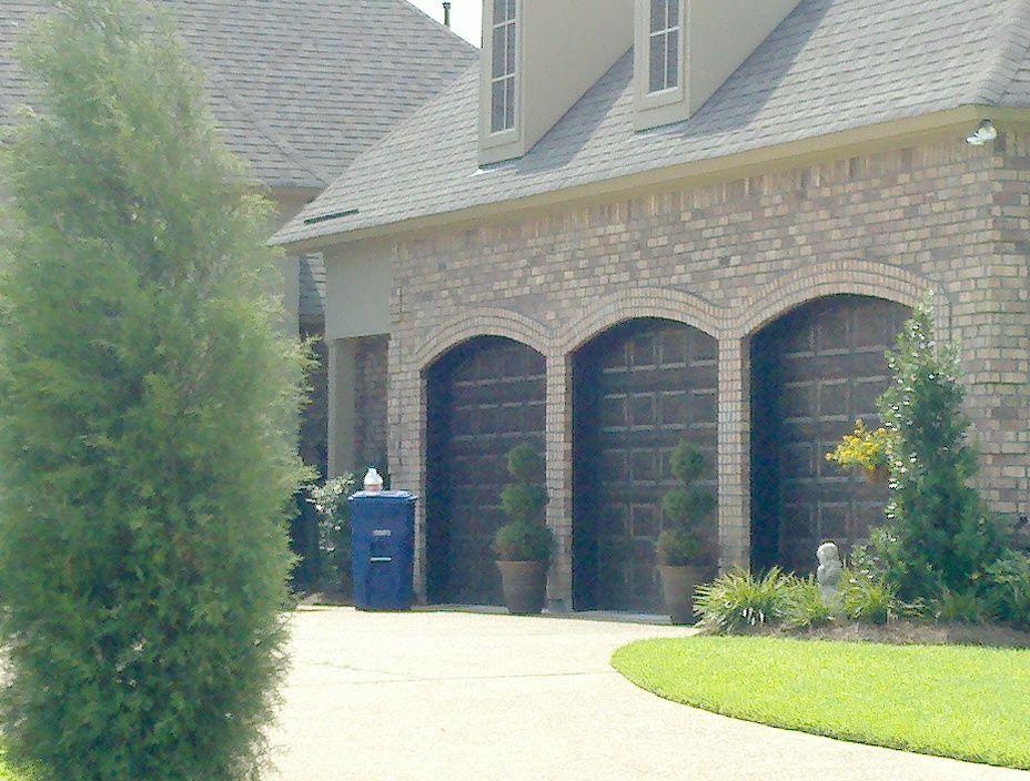 Best Pin By Ark La Tex Garage Doors On Www Arklatexgaragedoors 400 x 300