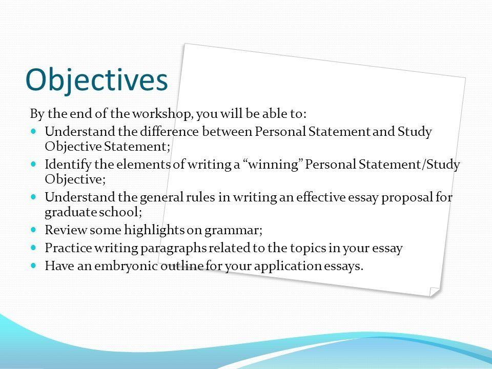 Homework help online for social studies