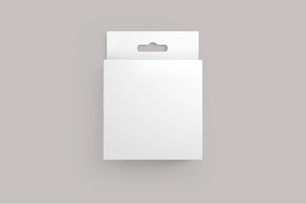 Best 31 Box Mockup Templates Mediamodifier Mockup Box Mockup Mockup Generator