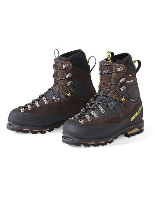 Zamberlan Kuiu Pamir Gtx Rr Kuiu Ultralight Hunting Boots Boots And Leggings Mens Fashion Shoes