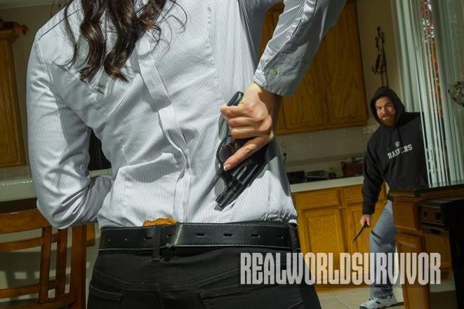 pin by glc enterprises  hidden cameras  self defense on personal security