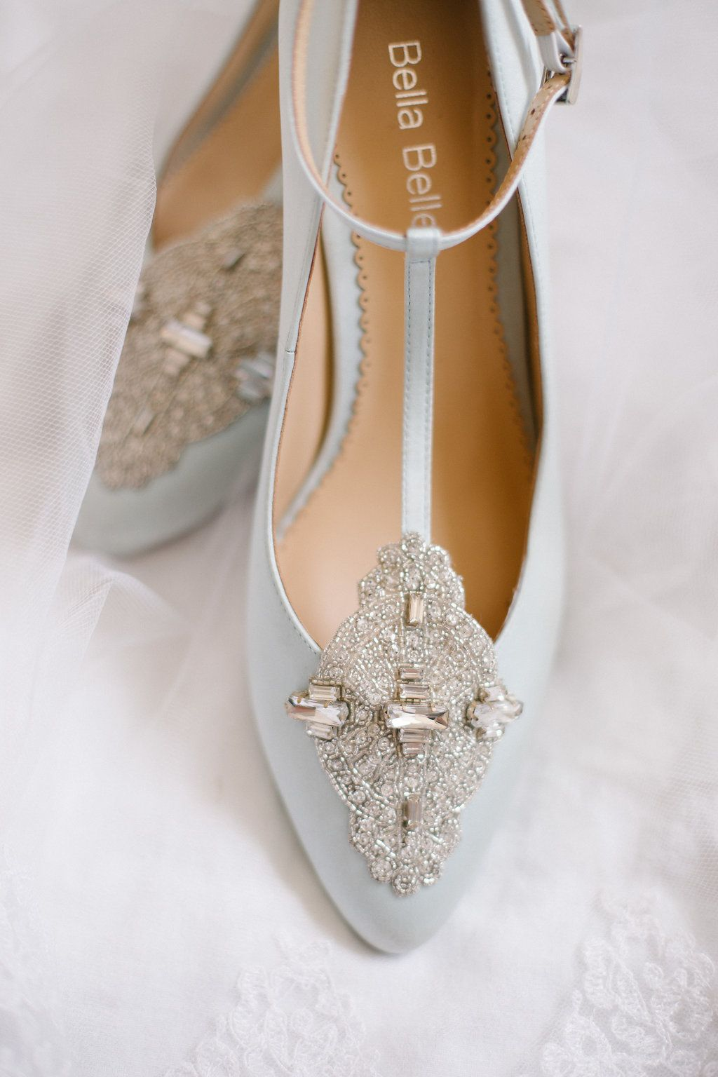 Something Blue Vintage Wedding Shoes Uk In 2020 Wedding Shoes Heels Wedding Shoes Vintage Wedding Shoes