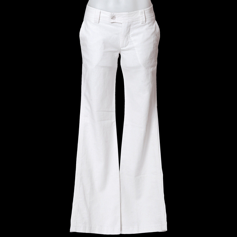 New AW19 White Elastic Cotton Jersey Bodycon Designer Cocktail Party Clubwear Luxury High Quality DressShort Raglan SleeveRaw Rough Edges