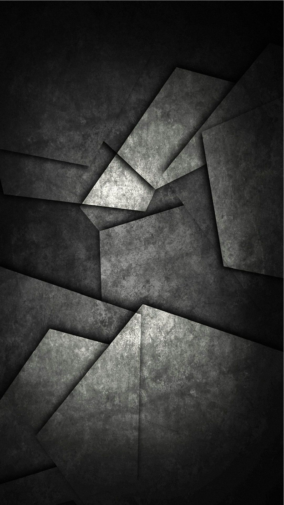 Phone Abstract Wallpaper Hd For Android