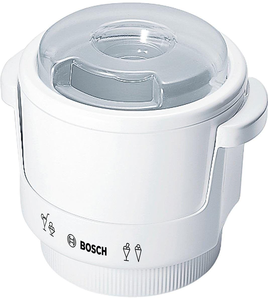 Bosch Eisbereiteraufsatz Muz4eb1 Zubehor Fur Bosch