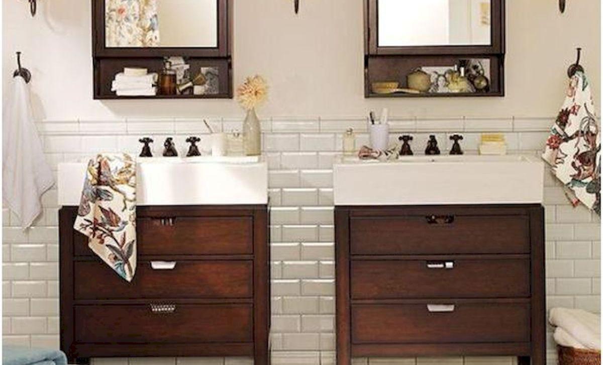 #bain #d39organisation #Easy #idées #Master #salle 45 Impressionnantes cuisines de la petite maison Maximiser les idées d'espace #salled#39;eau #bain #d39organisation #Easy #idées #Master #salle 45 Impressionnantes cuisines de la petite maison Maximiser les idées d'espace #salled#39;eau