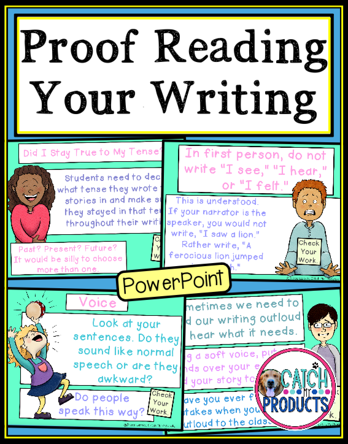 Proofreading And Editing Writing Tips Teaching Writing Elementary Elementary Writing Writing Instruction [ 1448 x 1134 Pixel ]