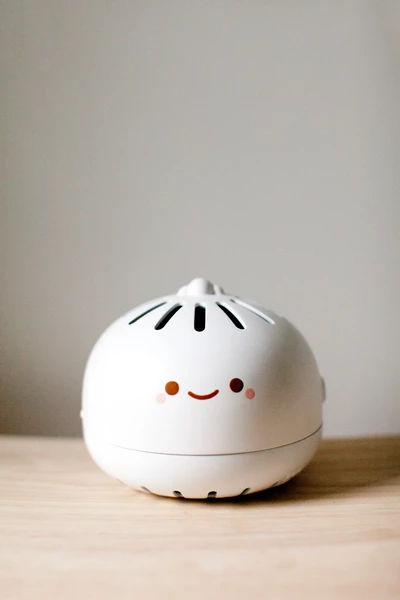 Lil B Dumpling Air Purifier 🥟 PreOrder Air purifier