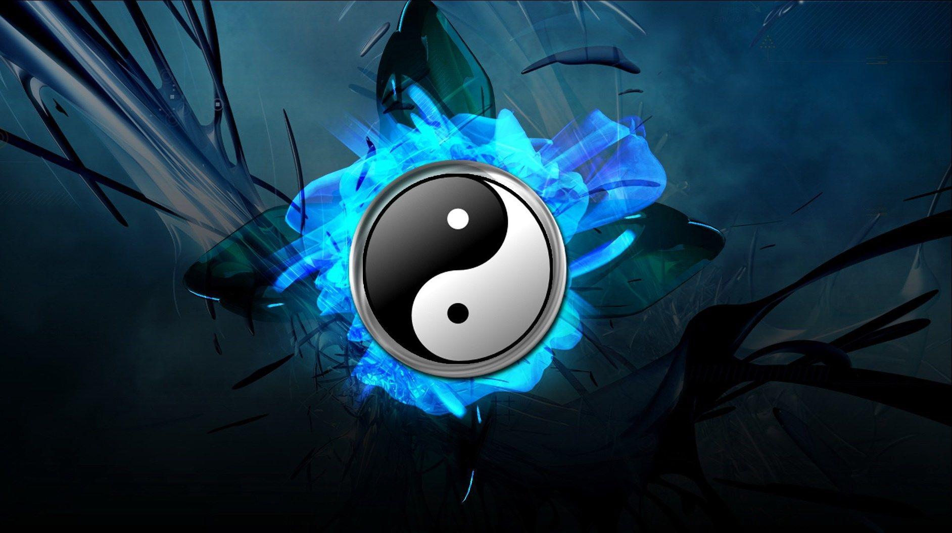 Yin and yang free x hueputalo pinterest