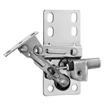 Heavy Duty Lifts Pull Down Shelving Systems Woodworker S Hardware Woodworking Hardware Woodworking Woodworking Saws