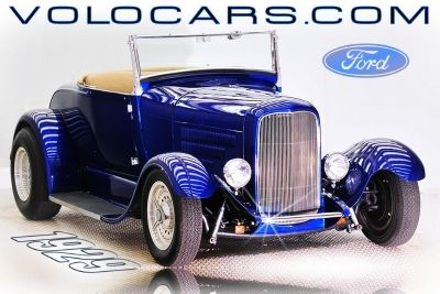 1929 Ford Roadster...for the best in car care products click here & 1929 Ford Roadster...for the best in car care products click here ... markmcfarlin.com