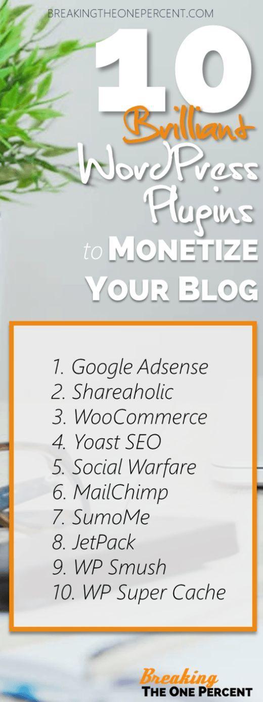 So verdienen Sie 1.000 US-Dollar pro Monat beim Bloggen (Schritt-für-Schritt-Anleitung)   – Blog