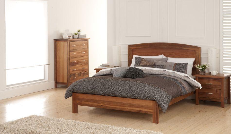 Sleepzone Bentley Bedroom Furniture Bedroom Furniture Stores