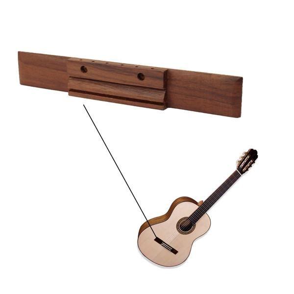Unusual Acoustic Guitar Bridge Repair Haze Guitars Acoustic Guitar Guitar Guitar Tech