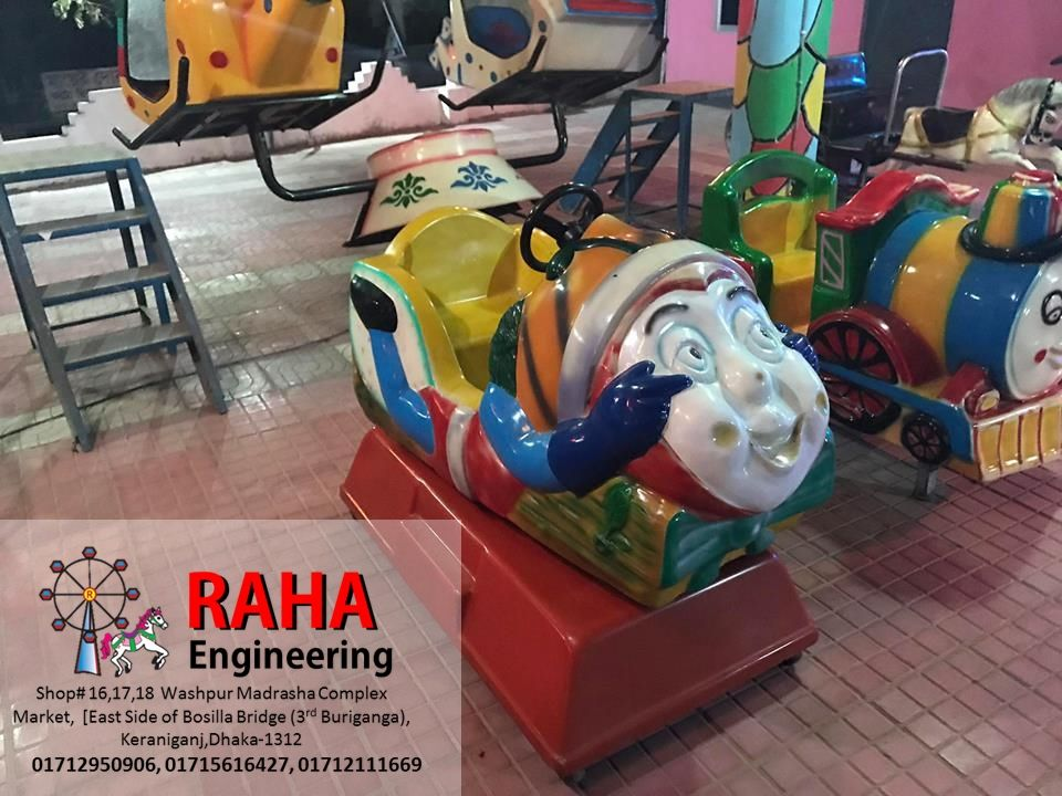 indoor playground 2017,indoor playground free,indoor