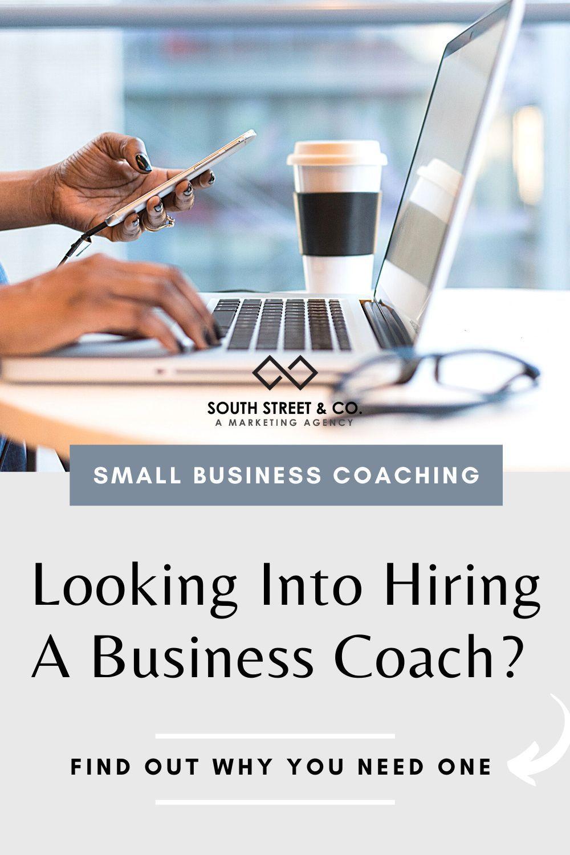 Small Business Marketing Winter Garden How An Agency Can