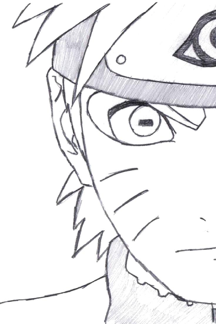 Batman Naruto Dibujos Lapiz Faciles Naruto Dibujos A Lapiz Faciles Naruto Y Sakura Naruto Girls Fotos De Narut Dibujos Arte De Naruto Naruto A Lapiz