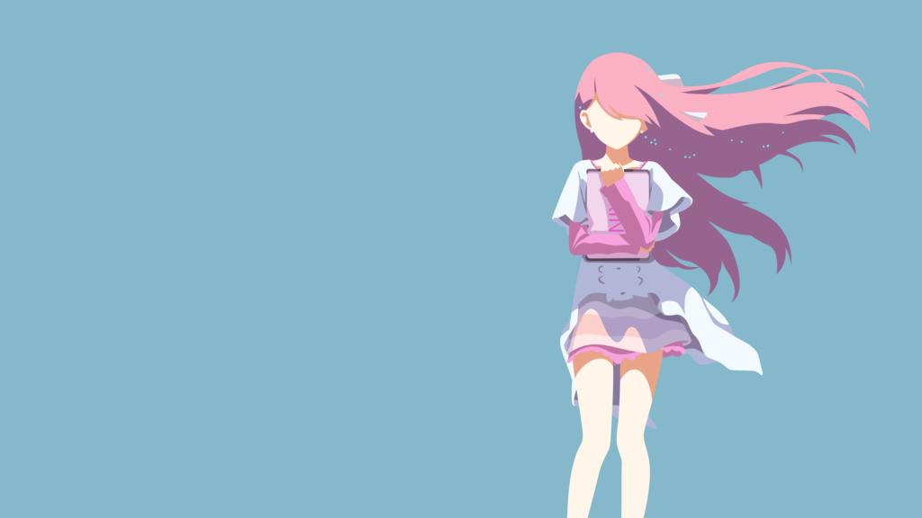 Rin From Shelter Anime Wallpaper Anime Anime Wallpaper Anime Music