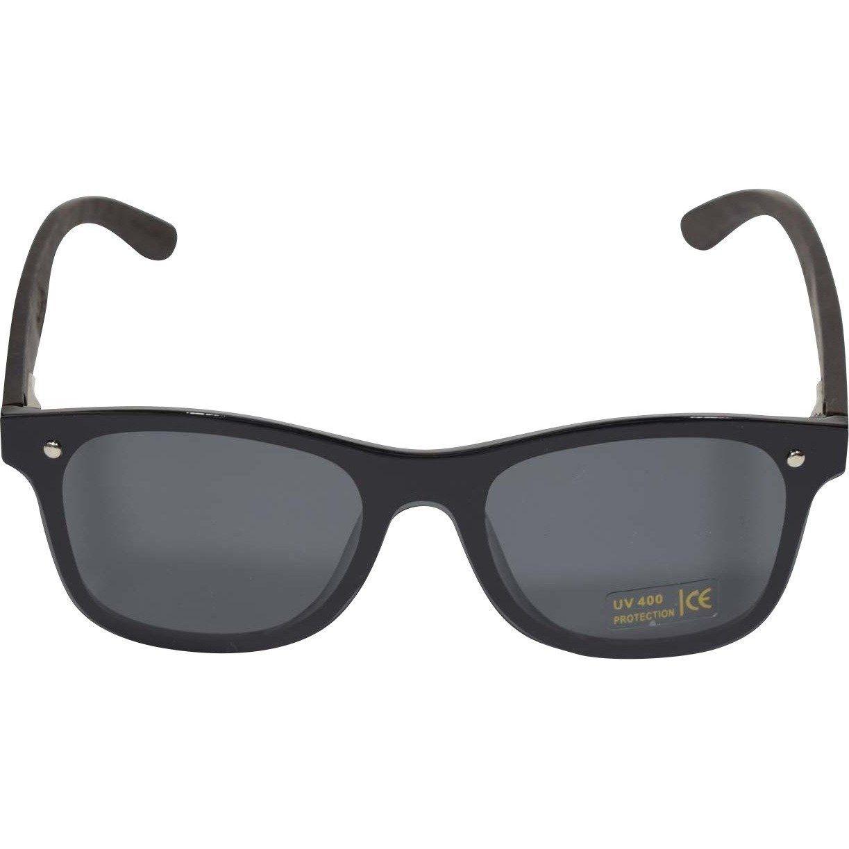 d134f538 Premium Sunglasses 1504-1 | Products | Sunglasses, Glasses, Sunnies
