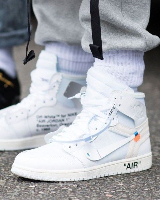 50 Stunning Sneakers Shoes For Street Style 2019