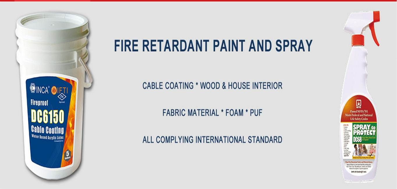 Passive Fire Protection Is A Sweeping Flame Security Idea Which Grasps The Detached Measures In Flame Regulat Fire Protection Fire Retardant House In The Woods