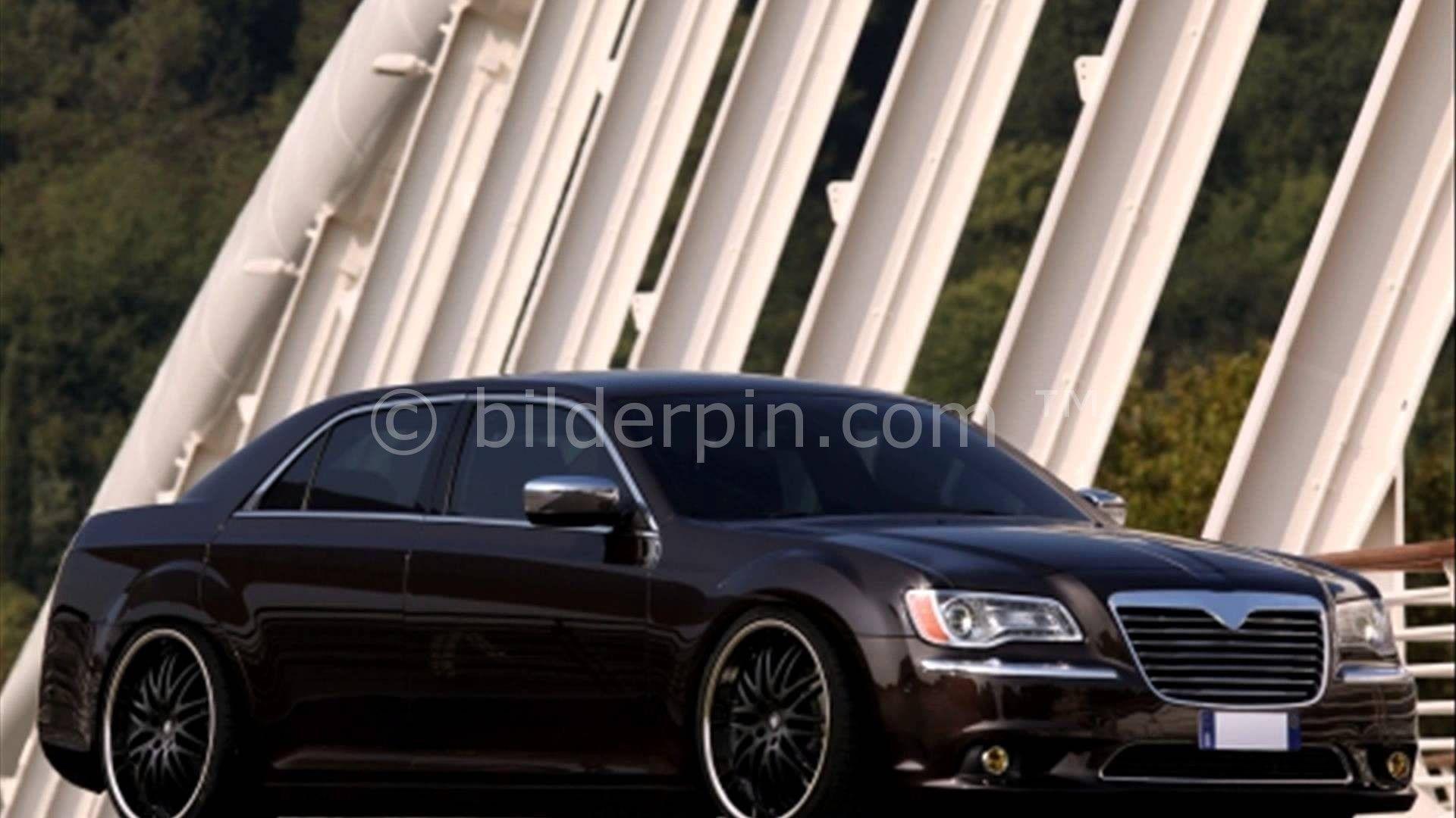 Lancia Thema Tuning - https://bilderpin.com/12973/lancia-thema-tuning/ -Bilder Pin
