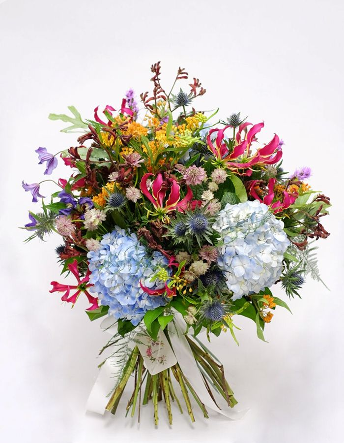 Carnival Orchidya Fresh Flowers Arrangements Diy Wedding Flower Centerpieces Modern Wedding Flowers Arrangements