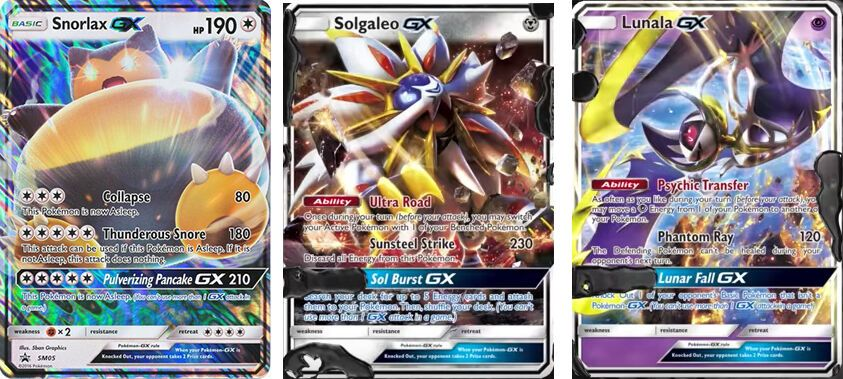 HOLOS GX EX Mega Pokemon Card Lot 100 OFFICIAL TCG Cards Ultra Rare Included