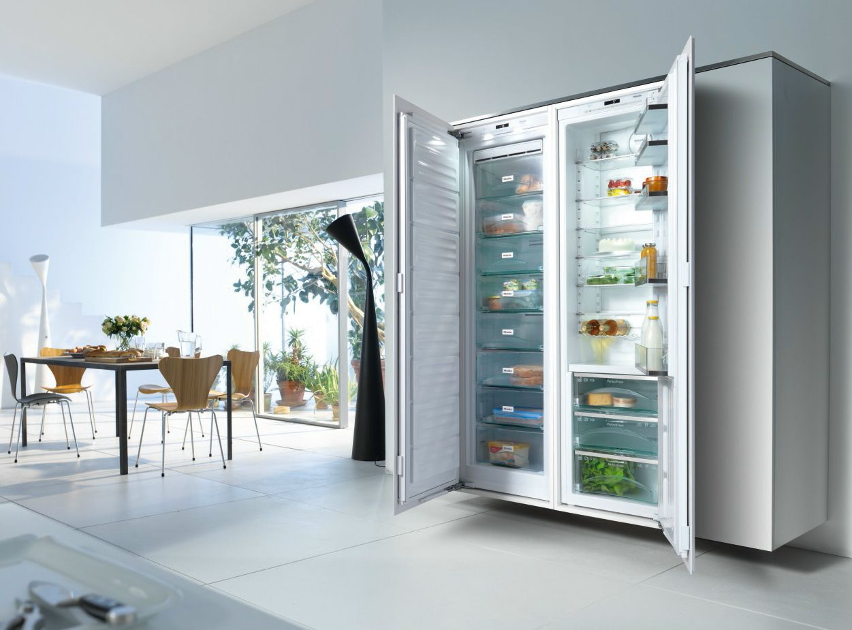 http://euroappliances.co.za/kitchen-appliances/product/miele ...