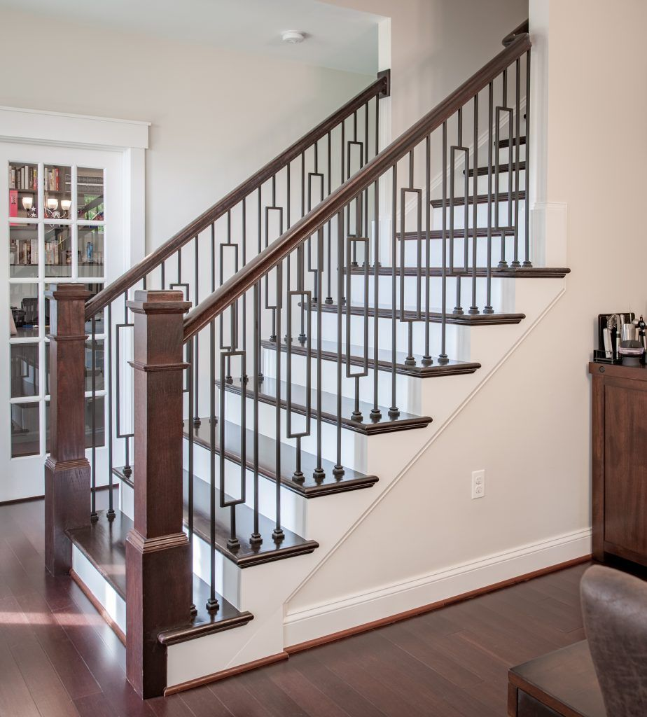 Best Image Result For Iron Balusters Stairs Iron Balusters 400 x 300