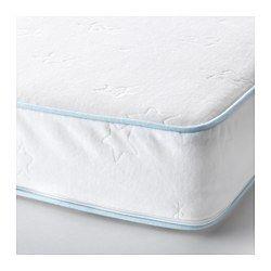 Wyposażenie Domu Materace Do Spania łóżka Ikea I Lateks