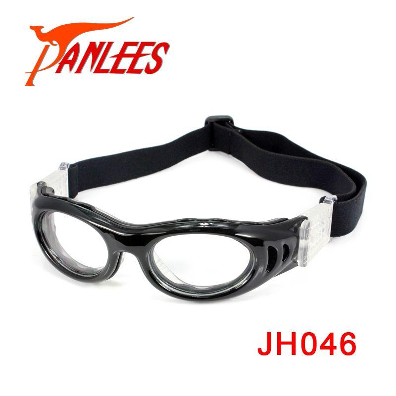 d17f921149ef Kids Prescription Sports Eyewear