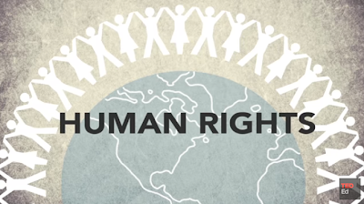 Commemorate The 70th Anniversary Of The Universal Declaration Of Human Rights Declaration Of Human Rights 70th Anniversary Commemoration