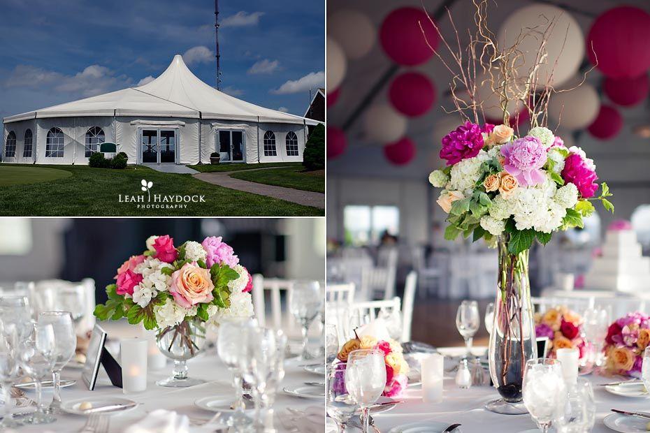Granite Links Pavilion In Pinks Our Venues Boston