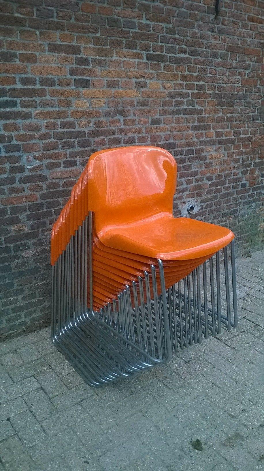 Nieuwe Design Stoelen.Design Stoelen Gerd Lange Swing Www Als Nieuw Com Design Home