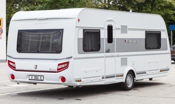 Veiligheidsprijs voor Tabbert Vivaldi - http://www.campingtrend.nl/veiligheidsprijs-voor-tabbert-vivaldi/