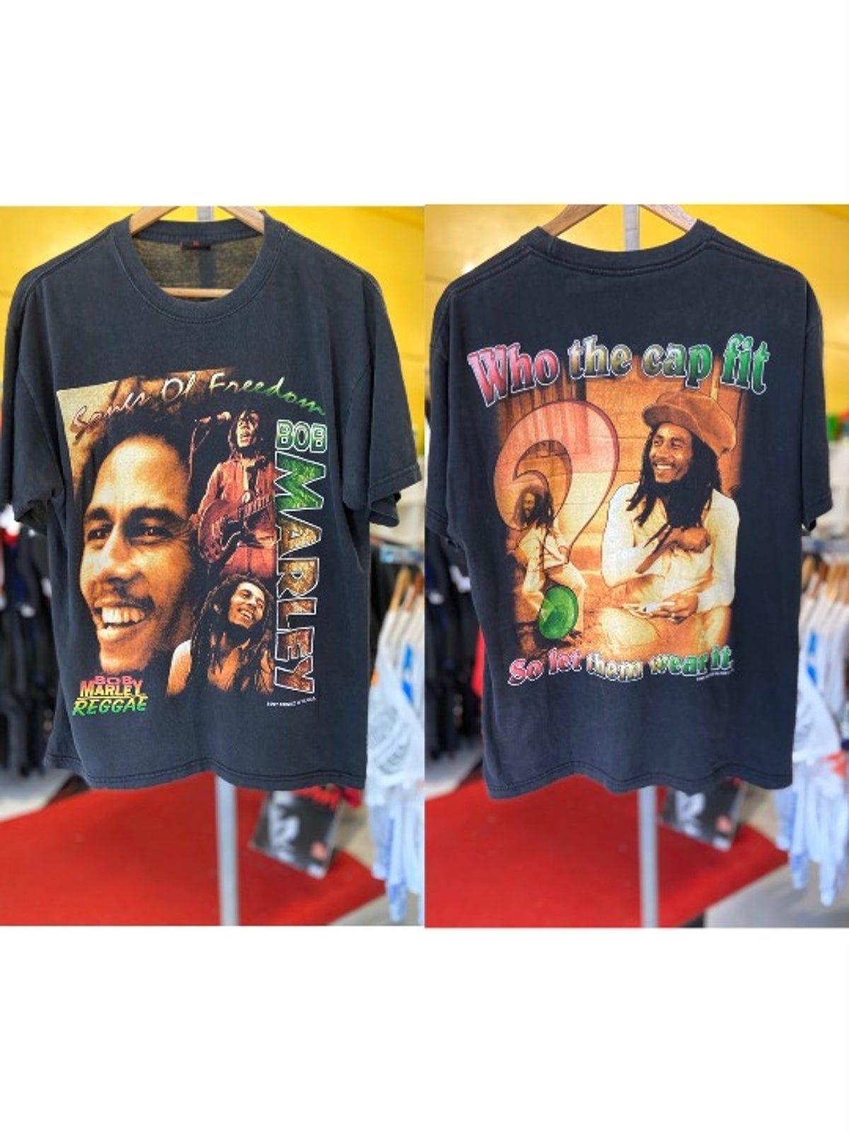 97 Bob Marley Songs Of Freedom Rap Tee Bob Marley Songs Bob Marley Weird Shirts [ 1600 x 1200 Pixel ]