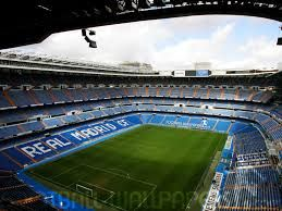 Own A Seat At The Santiago Bernabeu To Do Estadios Del Mundo Bernabeu Santiago Bernabeu