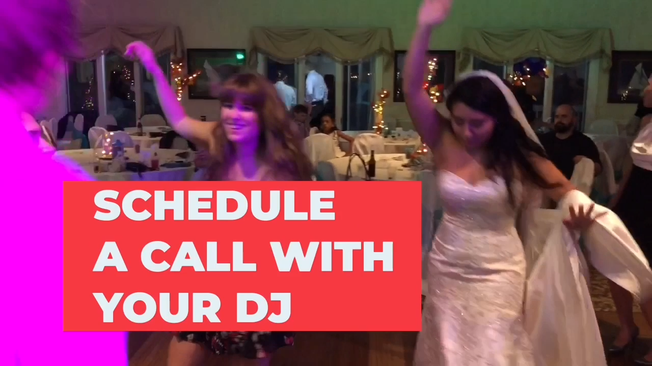 Do you want reception planning to be easy? Schedule a call with me. I expertly handle Weddings, Sweet 16's and all formal occasions. #djmaxxsaint #weddingdj #sweet16dj #partydj #djentertainment #djservice #entertainment #dj #eventdj #clubdj #newjerseydj #newjersey