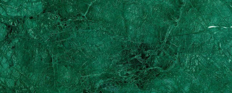 「₃ Stain Dye Marble Coler」おしゃれまとめの人気アイデア|pinterest