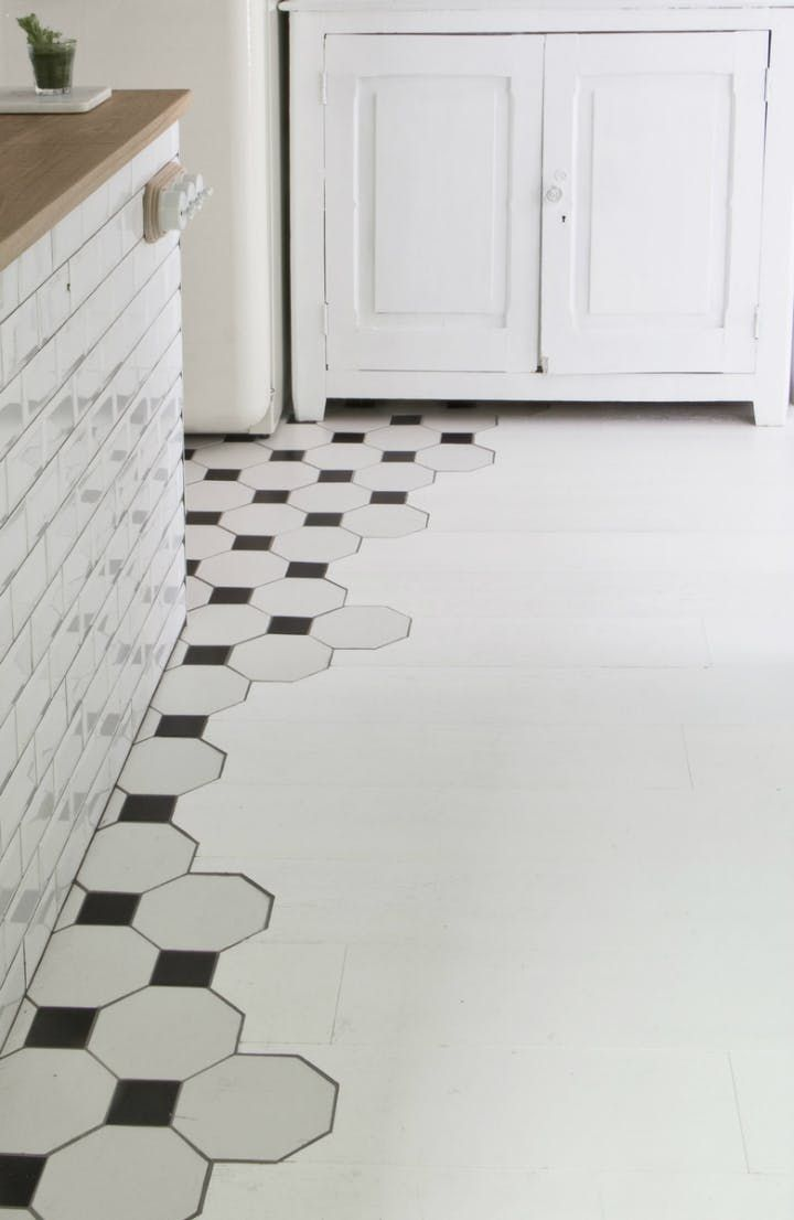 Its all in the details beautiful flooring transitions we cant its all in the details beautiful flooring transitions we cant get enough of doublecrazyfo Choice Image