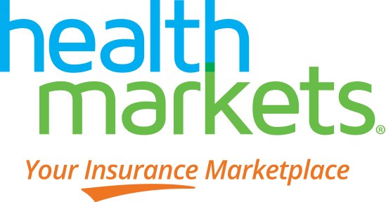 Healthmarkets For Health Vision Dental Hearing I Have No