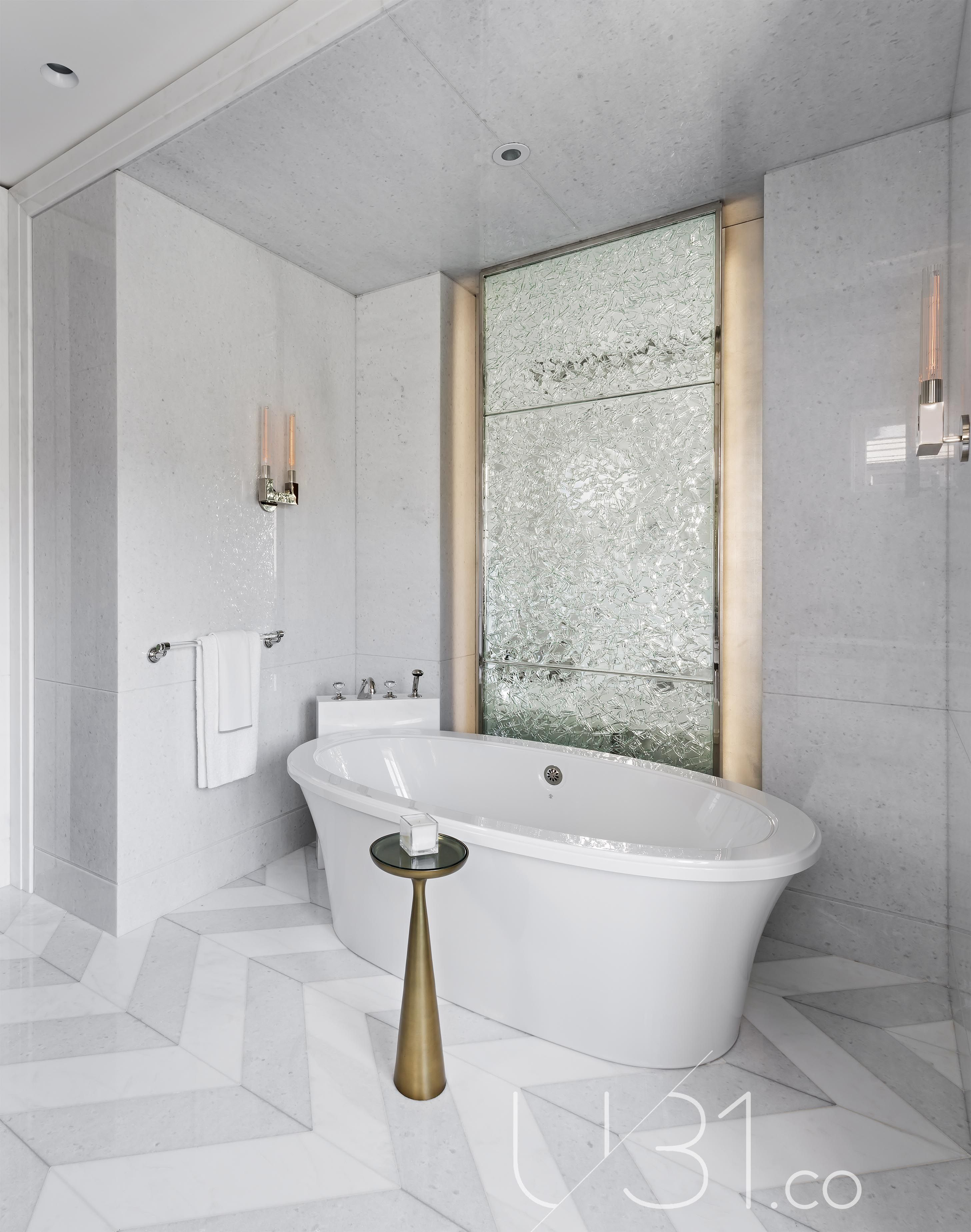 Classic Bathroom Designs | Awesome Bedroom Ideas | Pinterest ...